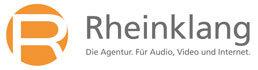 Rheinklang Media