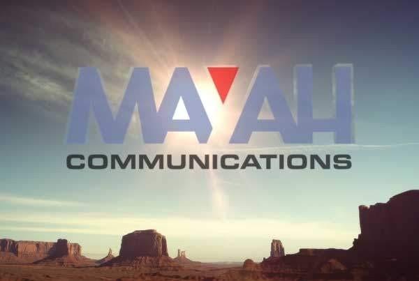 Produktfilm_Mayah