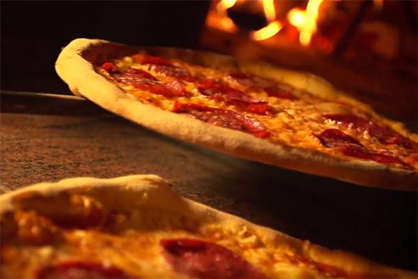 Youtube-SEO: Imagefilm Pizzeria Grande Fratello